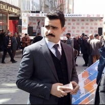 Av. Ahmet Atalay SEL