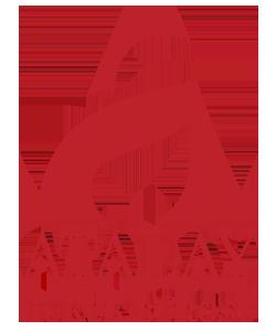 logo-ana-sayfa